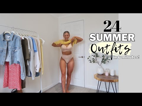 summer-outfit-ideas-2019