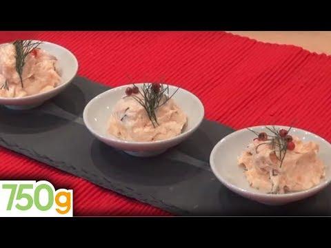 recette-de-rillettes-au-saumon---750g