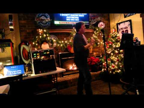 karaoke - come'on feel the noise - Quiet Riot - cover