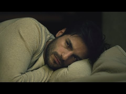 Halka The Ring Teaser (Eng Tur Subs) with English subtitles (closed