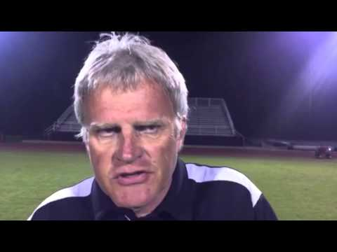 Larry Cole Thoughts on 2015 Twilight Meet