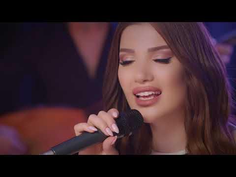 Download GÖNÜL DİLAN - RENG ESMERÊ [Official Music Video]