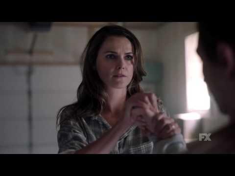 Американская история ужасов, смотреть онлайн 6 сезонов!