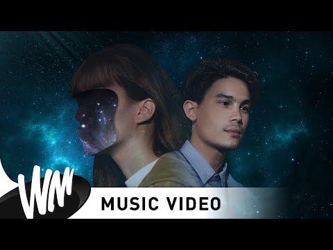 ปีแสง (11) - Jetset'er [Official MV]