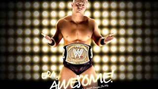 Download WWE Theme Songs - I Came to Play (The Miz).flv