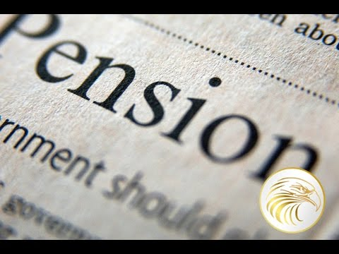 PGG: Treasury Department Approves Pension Cuts
