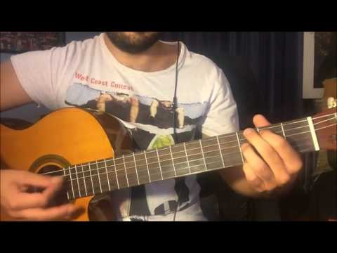 Chumbawamba - Tubthumping (Cover) / Chords