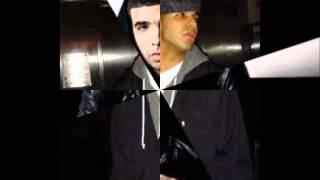 Drake- Houstatlantavegas(DJ SB Mix)