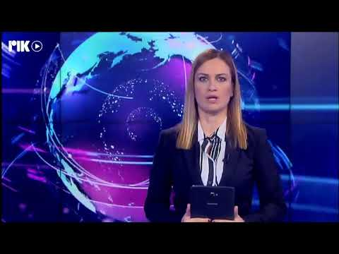 Weather+News Outro - Cyprus