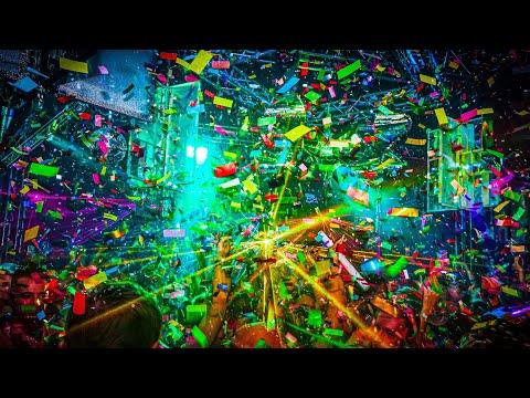 Apollo The Party Finale - The Metro Theatre - Sydney Mardi Gras 2019