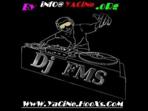 dj fms 2008