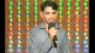 Video Sona Na Chandi.flv download MP3, 3GP, MP4, WEBM, AVI, FLV Juli 2018