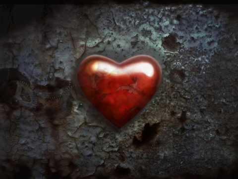 Sinan Özen - Seni Cok Ama Cok Seviyorum ♥