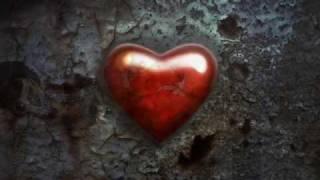 Sinan Özen Seni Cok Ama Cok Seviyorum