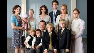Horrors of Mormon Polygamy!!!