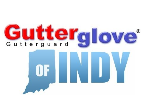 Rain Harvesting Filter Indianapolis CALL 317-713-2940