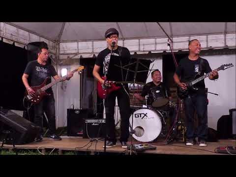 BTU 2.0 - With You (Live In Faro Liloan Cebu 2017)