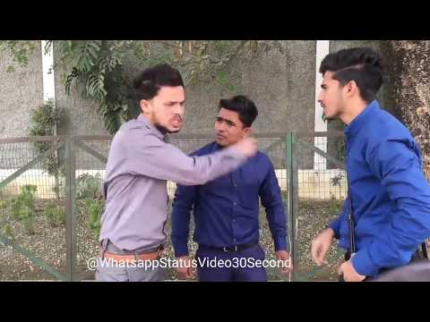 three-bachelor-round2hell-r2h-whatsapp-status-video-comedy-status-video-hd