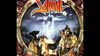 Watch Sabbat Mythistory video