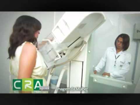 cra---clinica-radiologica-de-anapolis---video-institucional-2011---youtube.mp4