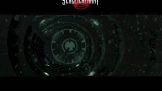 Schleichfahrt (1995-1996) German-intro