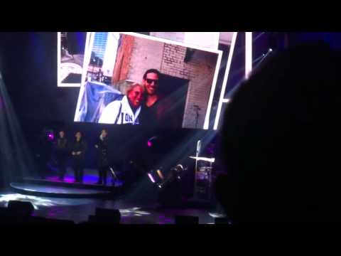 Il divo in manila 2 bring him home love changes - Il divo bring him home ...