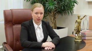 видео Сделки с недвижимостью с обязательным нотариальным удостоверением - с 2016 года