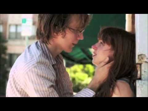 with Jonathan Dayton and Valerie Faris on Ruby Sparks