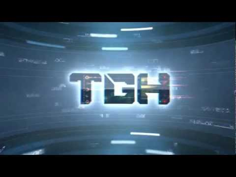 TGH Promo | Most Overedited Intro+BF3 Style Outro