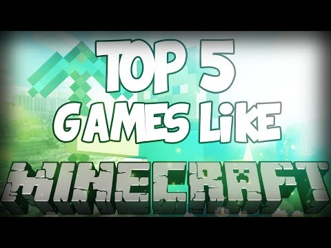 game store minecraft pc