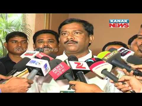 Panchayat Election: Meetings of Odisha's Different Parties