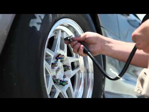 ADV 1 Wheels 2012 mid year compilation