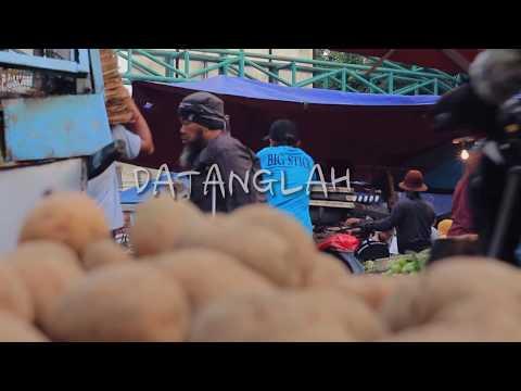 DENNY FRUST - DATANGLAH KEPADA KU (OFFICIAL VIDEO LIRIK)