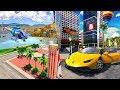 Go To Car Driving 2 Android Gameplay HD (by Filaret)