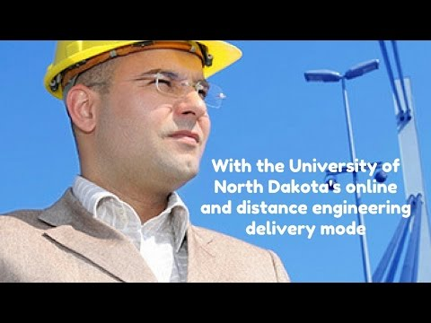 online-civil-engineering-degree