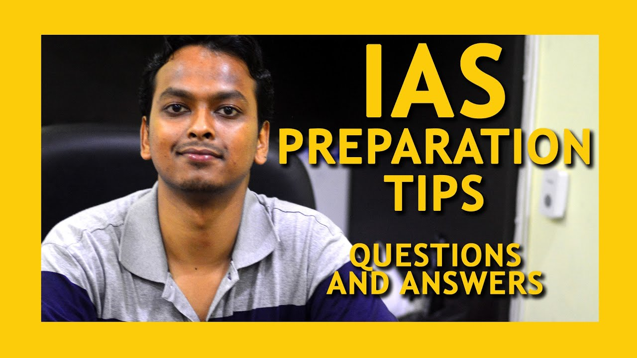 ias topper interview 2016 ias preparation tips for beginner ias topper interview 2016 ias preparation tips for beginner ims mathematics optional