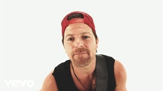 Watch Kip Moore What Ya Got On Tonight video