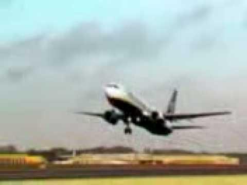 very bad plane crash youtube. Black Bedroom Furniture Sets. Home Design Ideas