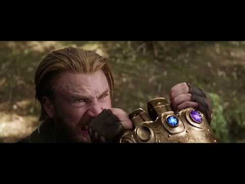 Rangkuman Cerita yang Harus Kamu Tahu Sebelum Nonton Avengers: Infinity War