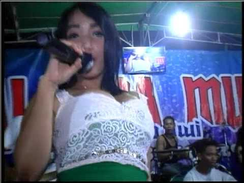 Tukang Ojek - Diana Marshanda - Kalimba Musik live Karanggondang