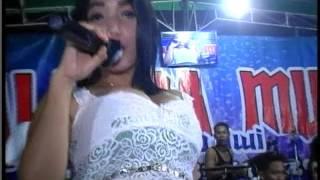 Video Tukang Ojek - Diana Marshanda - Kalimba Musik live Karanggondang download MP3, 3GP, MP4, WEBM, AVI, FLV November 2017