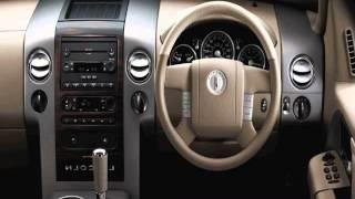 видео КАСКО на Ford, стоимость КАСКО Форд, расчет полиса