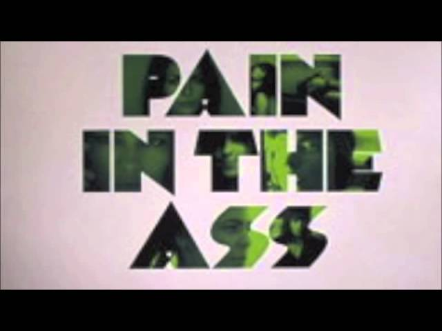 nina-kraviz-pain-in-the-ass-rekids