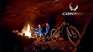 OUTDOORS - mountain bike film ( XC - Enduro )