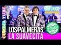 Los Palmeras - La Suavecita | Sinfónico | Audio y Video Remasterizado Full HD