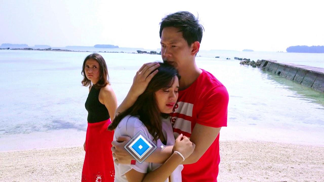 Rcti Promo Layar Drama Indonesia Semua Indah Karena Cinta Minggu 8 Juli 2018