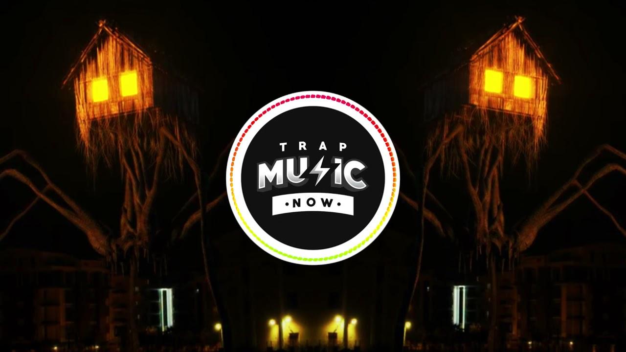 HOUSE HEAD THEME SONG (TRAP REMIX) 2021 - CLOUD TIGERZ