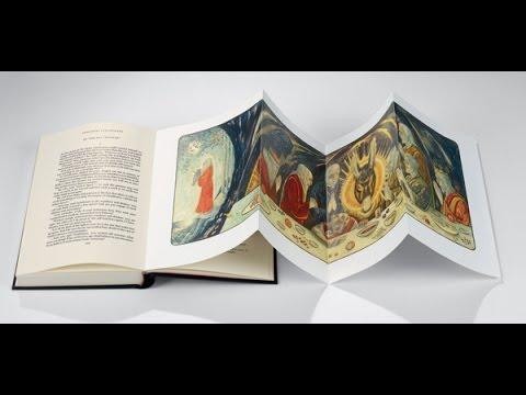 Thus Spoke Zarathustra - Folio Society