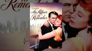 An Affair to Remember Thumb