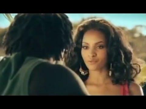 African TV Commercials ep.1